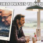 win double passes to supernova movie