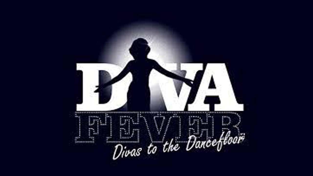 DIVA Fever: Deborah Cox Sydney