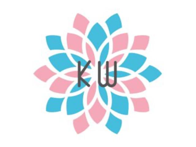 Katherine Wolfgramme - Gender Diversity Consultant