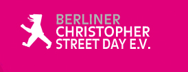 Christopher Street Day 2013